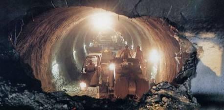 tunnel.1173299302.thumbnail