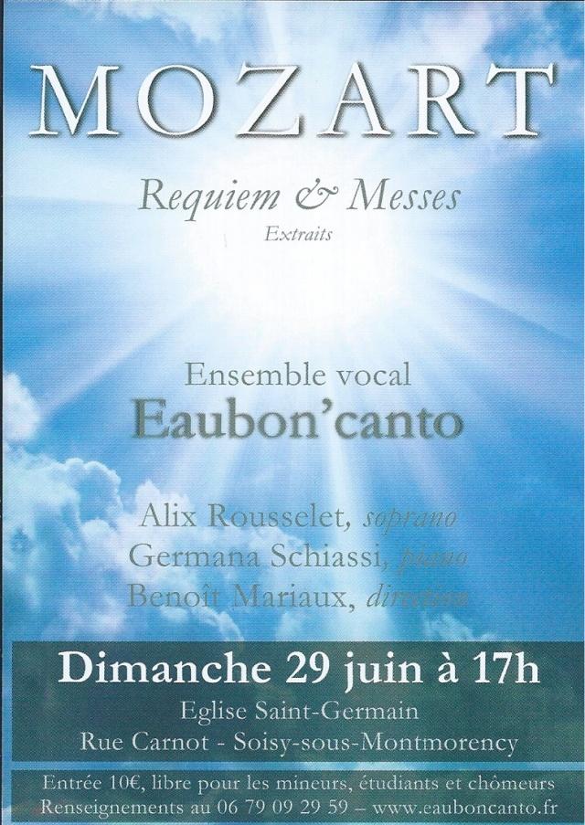 Concert 062014