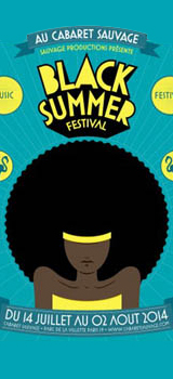 black-summer-festivla