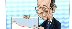 Chomage-Baisse-Hollande-610x250