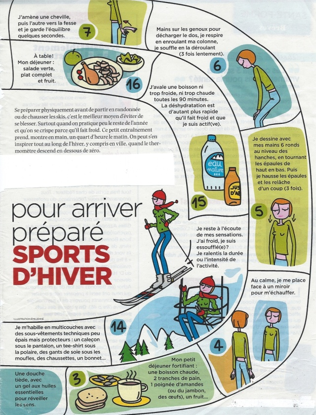 sports d'hiver-1