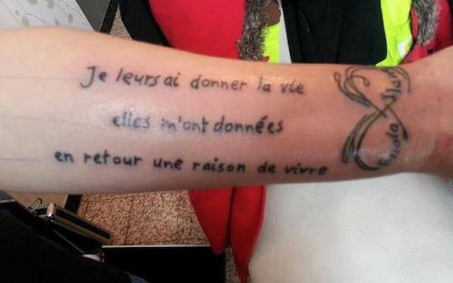 5-tatouages-avec-des-fautes-dorthographe-01