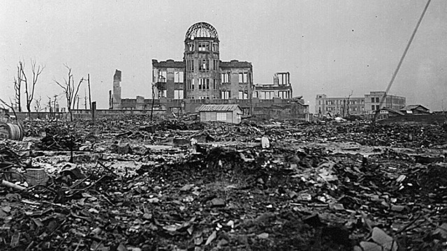 hiroshima-ground-zero