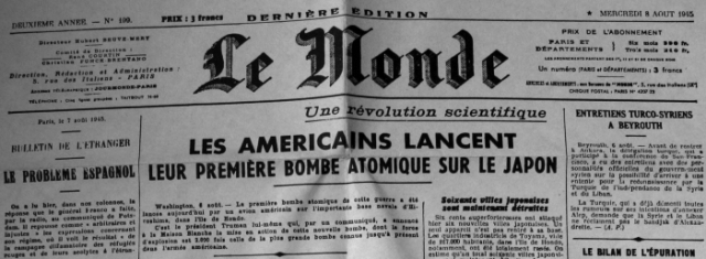 hiroshima-une-rc3a9volution-scientifique-le-monde-1945-grand