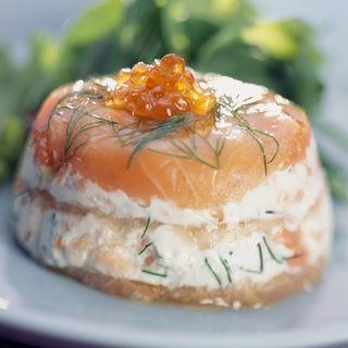 effiloche-de-saumon-au-carre-frais_320x320