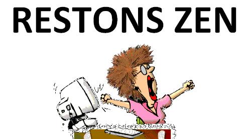 fb_restons_zen