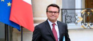 l-ex-secretaire-d-etat-au-commerce-exterieur-thomas-thevenoud-a-paris-le-27-aout-2014_5050078
