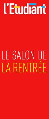 salon-de-la-rentree-2014