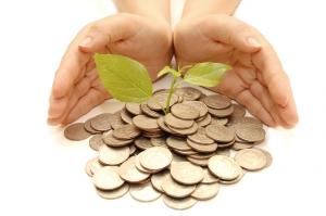 assurance-vie-taxe-taxation