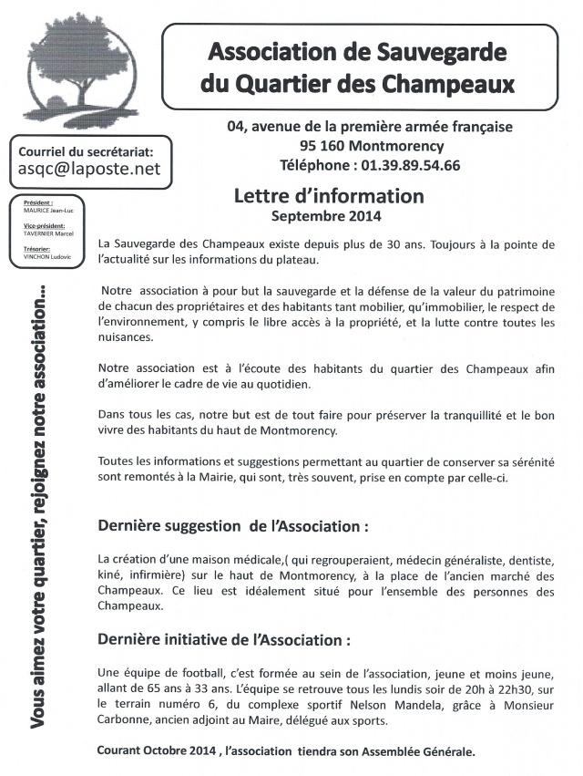Champeaux 102014