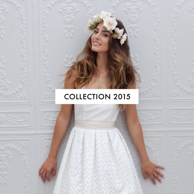 collection-2015-marie-laporte