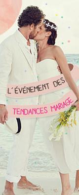 mariage-au-carrousel-2014