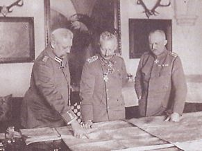 HindenburgGuiLudendorff
