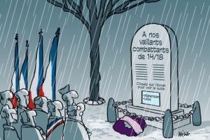 Un-11-Novembre-a-la-memoire-de-tous-les-morts-pour-la-France_article_main