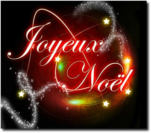 5589_joyeux-noel1