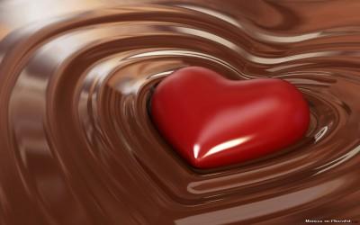mousse-au-chocolat-recette-fond-écran-2-400x250