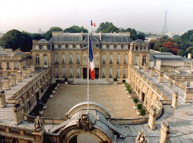 palais-elysee@ambafrance-cn.org_-1024x757