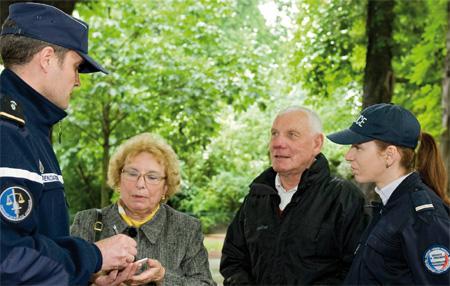 Conseils-aux-seniors_catcher