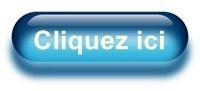 logo_cliquez_ici