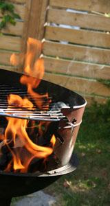 prend-feu-barbecue