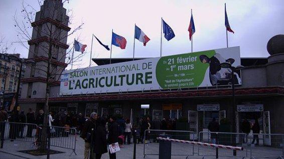 640px-salon_agriculture_2009_affiche_entree_parc_des_expositions