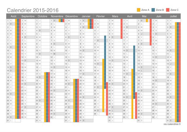 calendrier-vacances-2015-2016