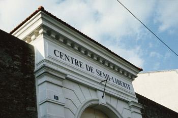 centre_semi_corbeil