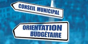 Debat-d-Orientation-Budgetaire-