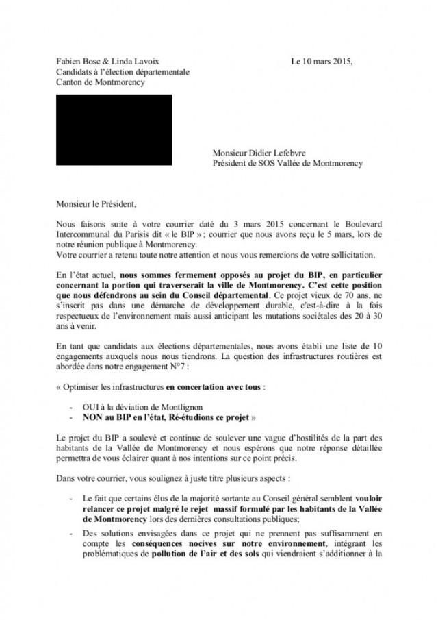Réponse-Courrier-Montmorency-p1-724x1024