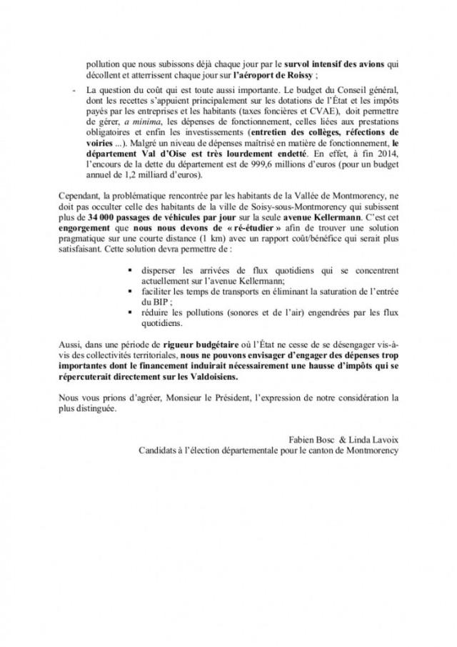 Réponse-Courrier-Montmorency-p2-724x1024