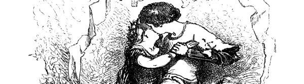 Stich, Abbildung, gravure, engraving : 1844