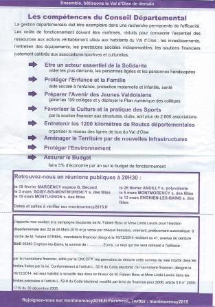 UDI 02 2015-1