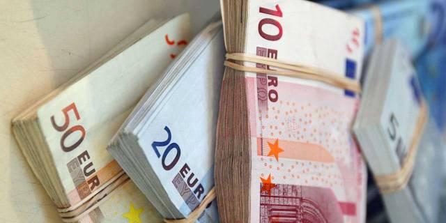 22.12.Argent.billet.Monnaie.Euro.PHILIPPE.DESMAZES.AFP.1280.640