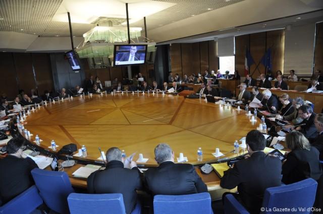 Conseil-general-seance