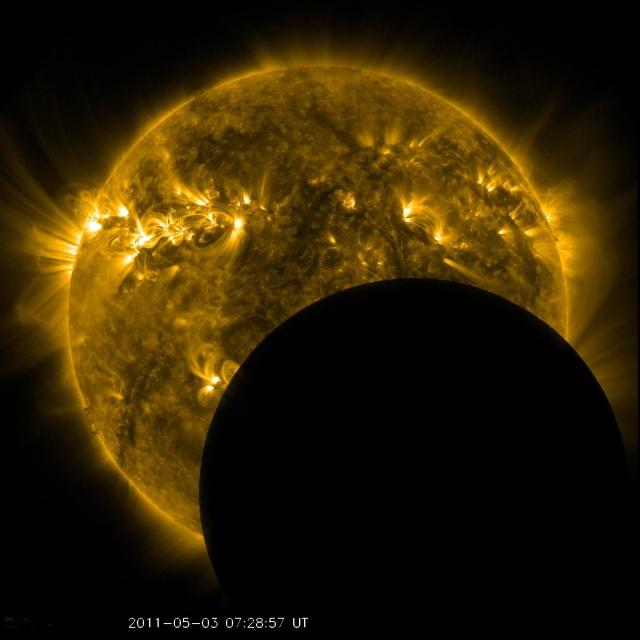 eclipse-Lune-Soleil