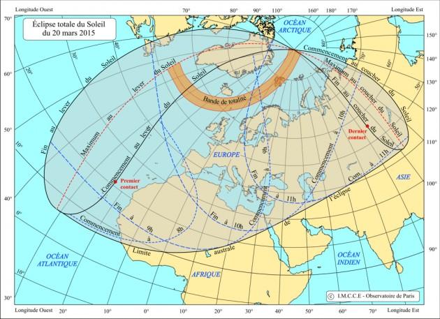 eclipse-soleil-mars_2015_generale_medium-630x457