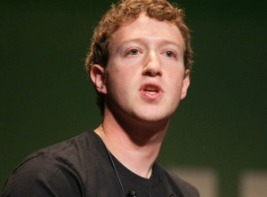 Mark-Zuckerberg-le-fondateur-de-Facebook-milliardaire-achete-enfin-une-maison_portrait_w674