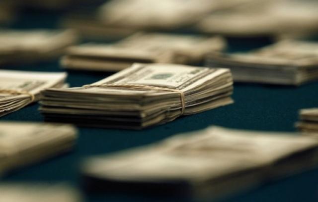 milliardaires-argent-2_pics_809