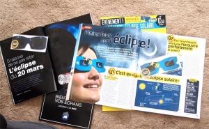 ob_538ba9_science-et-vie-lunettes2