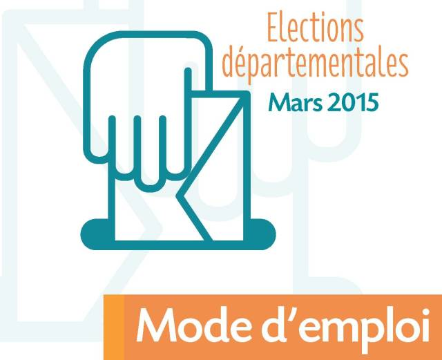 Pages-de-PDF-light-SUP-Election-21