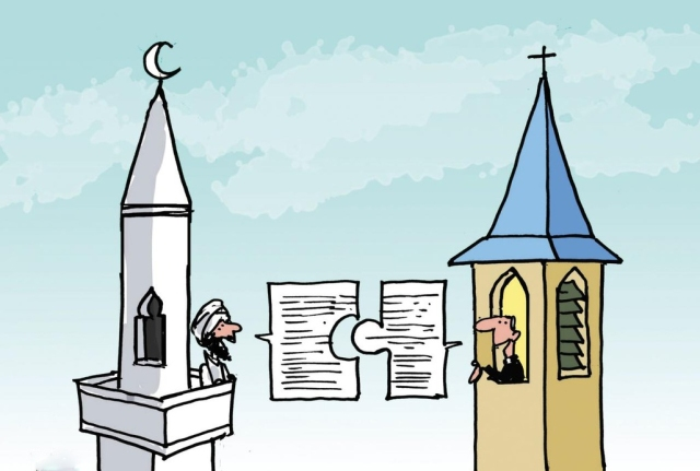 Eglise-de-France-cherche-theologiens-formes-a-l-islam_article_popin