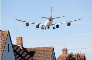 nuisances-avions