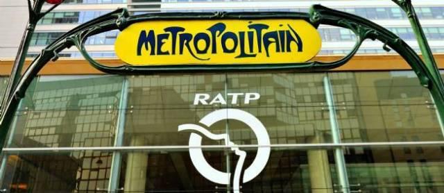 ratp-