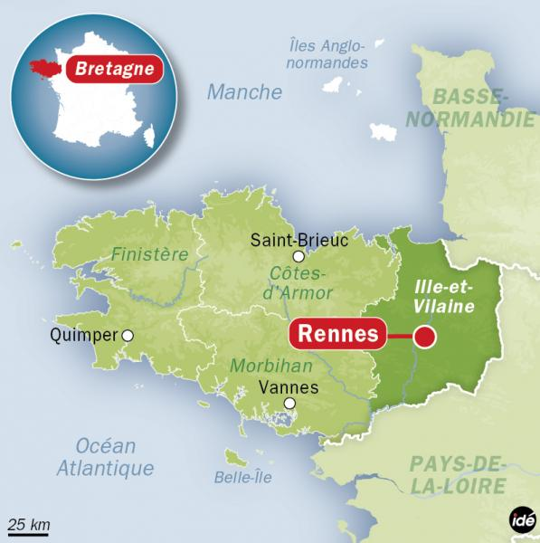 1498857-rennes-ide