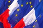 drapeau-europeen-1024x682