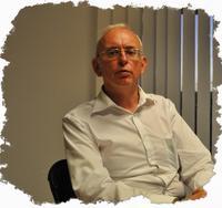 Monsieur-Denis-Dobo-Schoenenberg-sous-prefet-directeur-de-la-cellule-de-planification-et-de-conduite-des-jeux-du-pacifique_medium