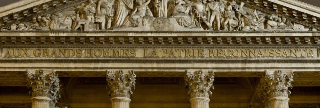 Panthéon-de-Paris-aux-grands-hommes-la-patrie-reconnaissante-heteroclite-e1408881297850