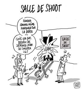 Salle-shoot-porte-defoncee-petit