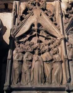 sculpture-pentecote@2x