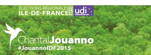 JouannoIDF2015